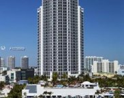 18001 Se Collins Ave Unit #2115, Sunny Isles Beach image