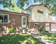 10621 Livingston Drive, Northglenn image