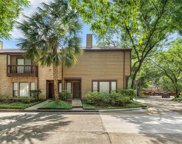 11711 Memorial Drive Unit 155, Houston image