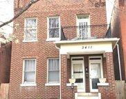 3411 Wyoming, St Louis image