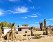 72160 Winters Road, 29 Palms image