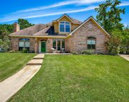 3900 Magnolia Court, Colleyville image