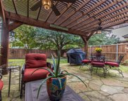 3305 Woodberry Lane, McKinney image