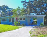 1004 Lake Bell Drive, Winter Park image