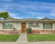 439 Greendale Way, San Jose image