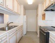 581 Kamoku Street Unit 1606, Oahu image