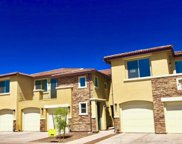 7820 E Baseline Road Unit #105, Mesa image