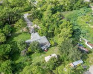 5845 Western Way, Lake Worth image