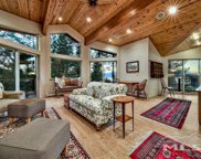 602 Don Drive, Zephyr Cove image
