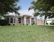 11358 Royal Tee CIR, Cape Coral image