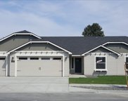 5074 W 28th Ave, Kennewick image