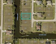 1320 Nw 13th  Place, Cape Coral image