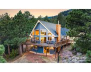 223 Choctaw Rd, Lyons image