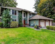 18030 83rd Ave SE, Snohomish image