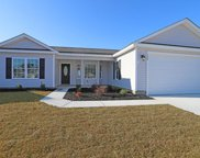 1324 Iron Ct., Conway image