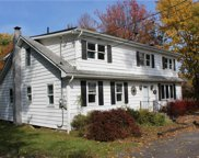 529 Prosperous Valley  Road, Middletown image
