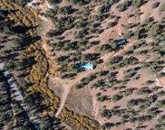 15542 S Elk Creek Road, Pine image
