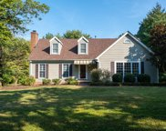 1417 Red Oak Dr, Brentwood image