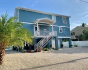 54 S Blackwater Lane, Key Largo image