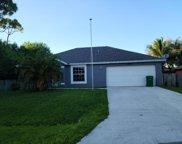 661 SE Chapman Avenue, Port Saint Lucie image