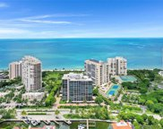 4031 Gulf Shore Blvd N Unit PH-14F, Naples image