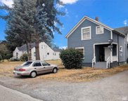 1217 6th St, Marysville image