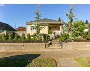 516 W 30TH  ST, Vancouver image