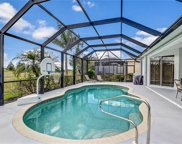 20772 Castle Pines Ct, North Fort Myers image