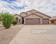 4205 S Cordia Court, Gold Canyon image