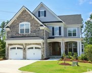 416 Rensworth Court, Cary image