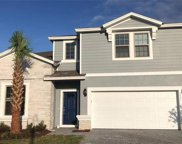 2301 Luxor Drive, Kissimmee image