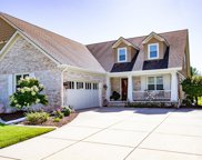1015 Sterling Court, Crown Point image