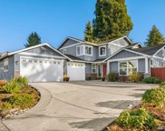 9807 224th St SW, Edmonds image