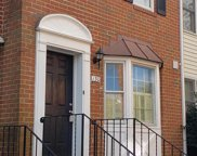 130 S Wise   Street, Arlington image