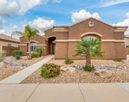 21272 E Camacho Road, Queen Creek image