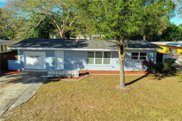 1328 S Betty Lane, Clearwater image