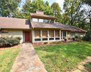 9090 River Path Road, Lewisville image