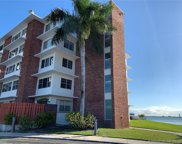 1700 Ne 105th St Unit #205, Miami Shores image