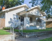1136 N Ellison Avenue, Oklahoma City image
