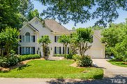 222 Lochwood West Drive, Cary image
