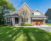 503 NW Broome Rd, Knoxville image