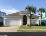 25318 Windward Lakes Ave, Orange Beach image