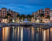 451 Bayfront Pl Unit 5207, Naples image