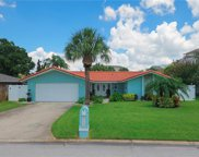415 Harbor Drive N, Indian Rocks Beach image