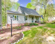 9403 Blacksmith Drive, Mechanicsville image