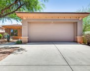 41425 N Prosperity Way, Anthem image