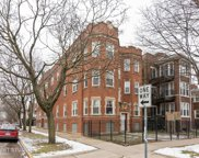 4857 North Lawndale Avenue Unit 103, Chicago image