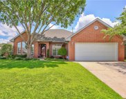 1012 Kingston Boulevard, Edmond image