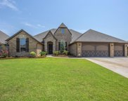 1508 NW 190th Street, Edmond image
