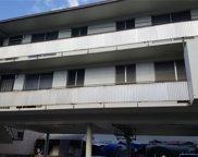 1409 Kinau Street, Honolulu image